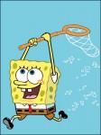 cartoon_spongebob-4851.jpg