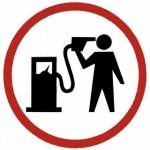 cara_benzina.jpg