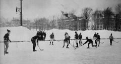old_time_hockey.jpg