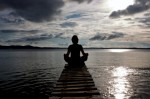 meditare-e-rilassarsi.jpg