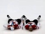 hockey-canada.jpg